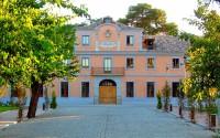 Universidad de Castilla la Mancha (UCLM)