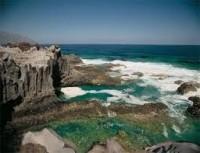 Playa Charco (Sabinosa)