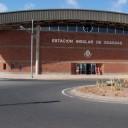 Estación de Autobuses de Guaguas de Puerto del Rosario