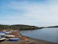 Playas de Cadaqués