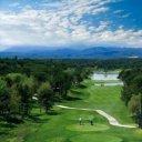 Golf de Catalunya P.G.A.