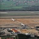 Airport of Girona - Costa Brava