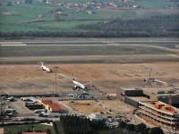Aeroporto di Girona - Costa Brava