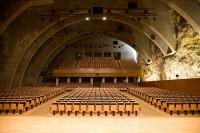 Auditori-Palau de Congressos de Girona (Recinto Ferial)