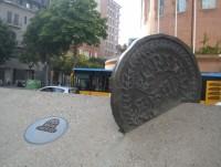 El duro de Girona