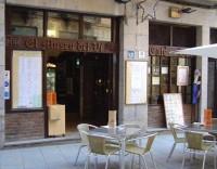 El Museo del vi