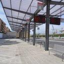 Estación de Autobuses de Girona