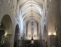 Chiesa Sant Feliu