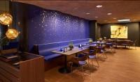 Indigo Restaurante & Lounge