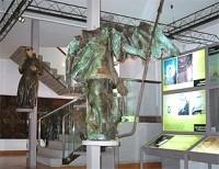 Museo De Historia De La Ciudad
