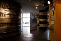Museo di Cine