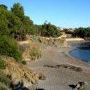 Playa La Farella