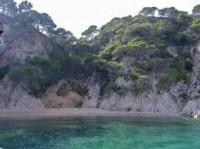 Playa Cala Sa Tortuga