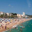 Playa del Lloret