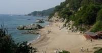 Playa La Boadella