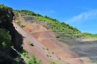 Parque Natural de la zona Volcánica de la Garrotxa