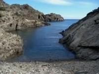 Playa El Pas