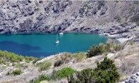 Playa Taballera