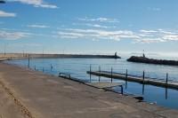 Puerto Deportivo Canals de Santa Margarida
