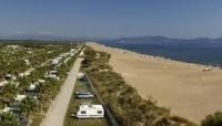 Playa Sant Pedro Pescador / Playa Sant Pere Pescador