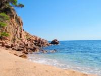 Playa del Señor Ramón