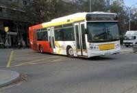 Estación de Autobuses de Tossa de Mar