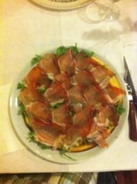 Pizzería Da Nino