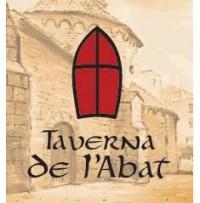 Taberna de l'Abat Ramón