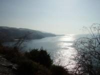 Playa Cala Chilches