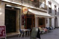 Bar Restaurante Los Paisanos