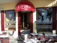 Café Bar Ayer