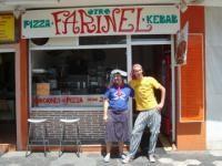 Farinel