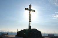 Mirador Cruz del Santo