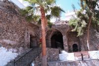 """Museo Arqueológico """"Cueva 7 Palacios"""""""