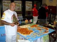 Pizzer�a Ristoriante Italiano Il Subacqueo