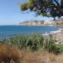 Playa Calabajio