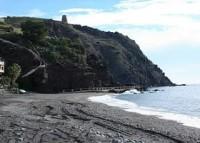 Playa Calaiza