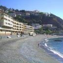 Playa Cotobro