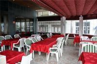 Restaurante El 21