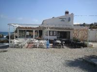 Restaurante El Balate