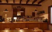 Restaurante El Cordobés