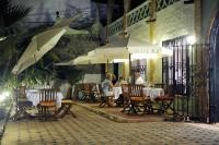 Restaurante Los Laureles