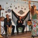 Tablao Flamenco Venta Luciano