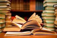 Anaïs Café-Libros