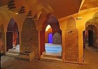 Baños de Elvira
