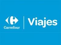 Carrefour Viajes Granada 2