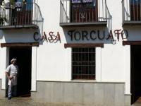 Casa Torcuato