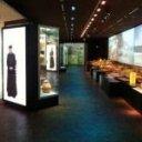 Centro Cultural CajaGranada Memoria de Andalucía