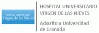 Centro de Enfermería (S.A.S) Virgen de las Nieves