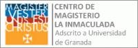 Centro de Magisterio La Inmaculada (CMI)
